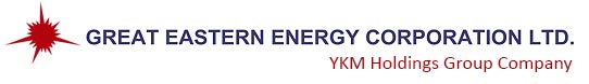 Great Eastern Energy Corporation Limited