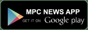 MPC NEWS APP