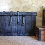 equipaje-pasado