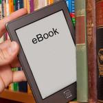 libros-ebook