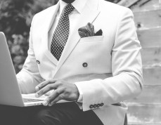 11 Características del Director de Empresa