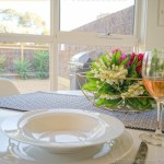 A family and pet friendly holiday cottage in Mornington Peninsula.