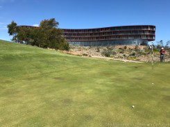 Golf at RACV Cape Schanck Resort