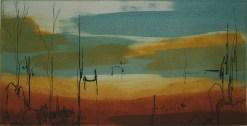 Artist: Evelyn Klein - http://evelynklein.com/