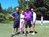 VanderKooy, Dunlop & Docherty