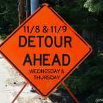 MassDOT Announces Daytime Paving Operations at Rte 110/113 Rotary Project