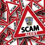 Methuen Police Warn Citizens About A Possible Scam – Fake Female Water Department Employee