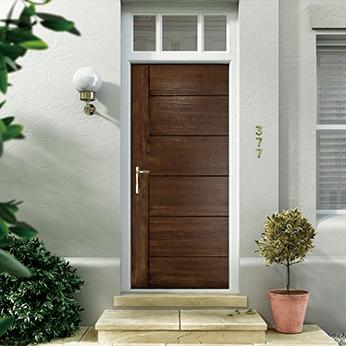 mp doors masterpiece patio entry doors