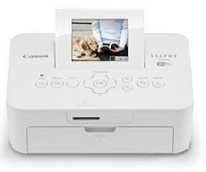 Canon SELPHY CP900 Driver Software Download