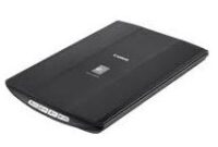 Canon CANOSCAN LIDE 100 Driver Download