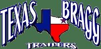Texas Bragg Enterprises logo