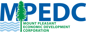 mpedc-logo