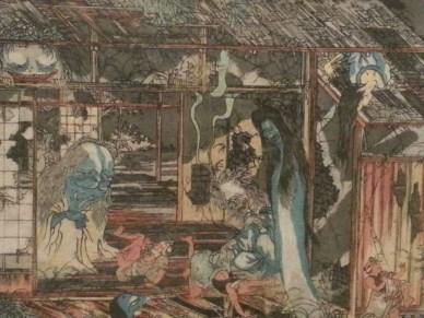 kuniyoshi.6