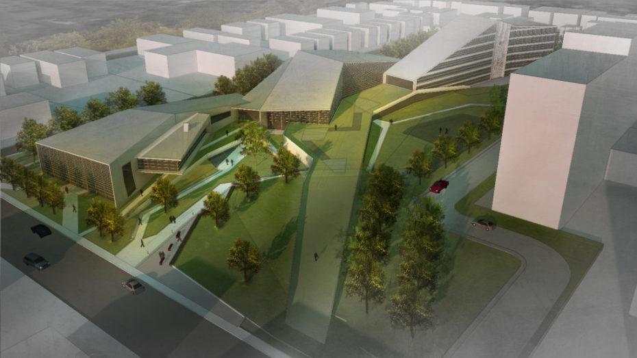 concept2-mass-land-path-landscape-cam 2013-11-10 22430700000 copy
