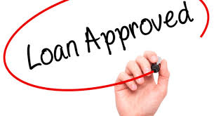 5 Places to get quick, easy online Loans in Kenya