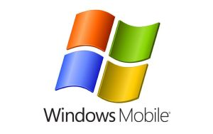 Facebook Inc  To Pull Its Apps From The Windows Phone