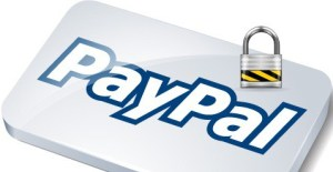paypal cashout withdrawal services