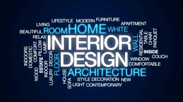 How To Set Up Your Own Interior Design Business In Kenya