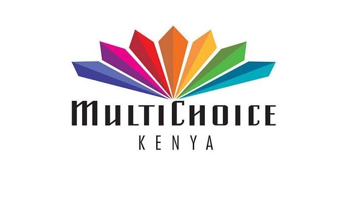 MultiChoice Kenya Pays 17.5 Million Dollars In Direct Taxes For 2019 Financial Year