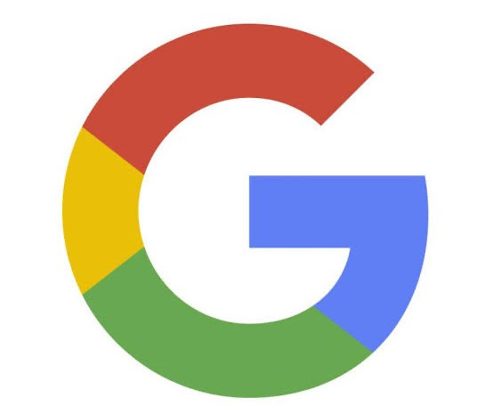 Google Pledges To Pay 1 Billion Dollars To News Publishers On Its Google News Showcase