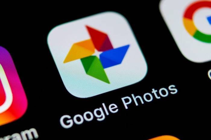 Google Photos To Stop Free Photo Backup From June 1st 2021