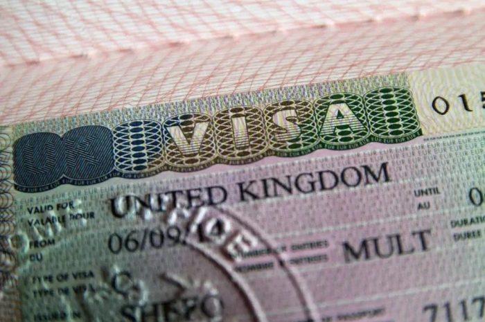UK Grants Work Permits To Non-Graduate Kenyans