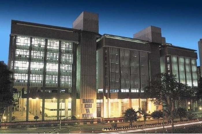Banks Experience Drop In Deposit Rates