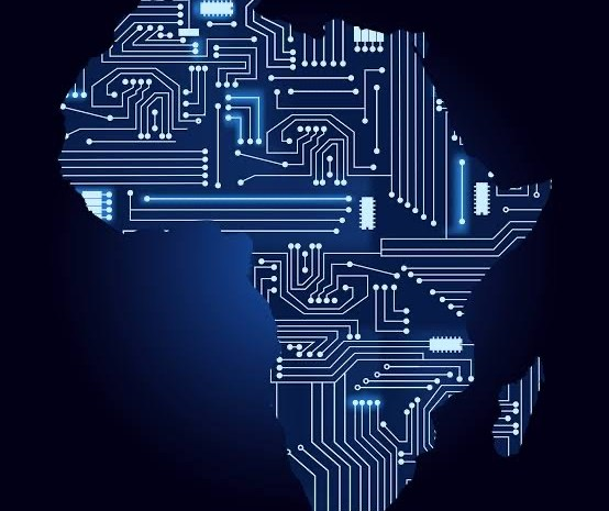 Tech Companies In Africa Set To Enjoy 25 Million US Dollar Investment From IFC