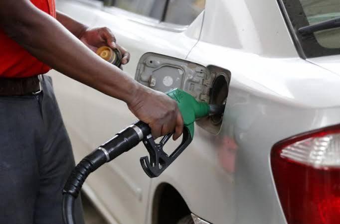 Price Of Petrol In Kenya Increases To 122.8 Kenyan Shillings