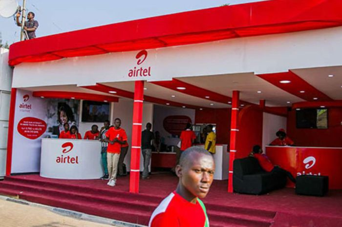 Airtel Africa Set To Sell 200 Million US Dollars Worth Of Equity In Its Cash Business
