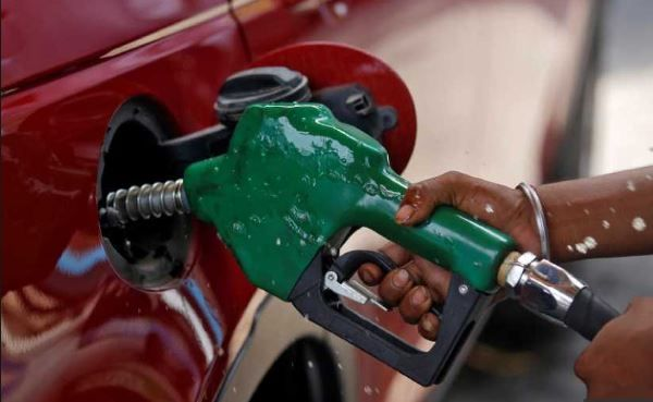 IMF Wants An Increase In Kenya's Fuel Tax