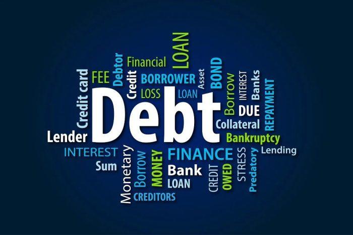 Kenya Targets Debt Service Suspension Extension To Up To June 2022