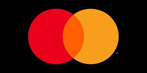 Mastercard Purchases Online Identity Verification Startup Ekata For 850 Million Dollars