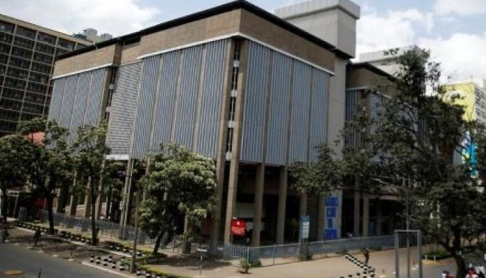Central Bank of Kenya Looking To Restore CRB Listings For Digital Loans