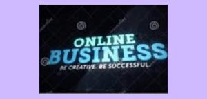 5 Best Online Businesses You Can Start In Kenya