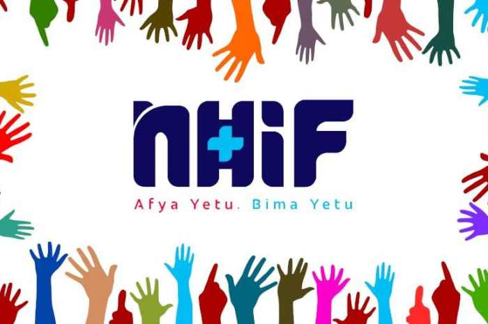 NHIF Claim Payouts Drop By 4.5 Billion Kenyan Shillings