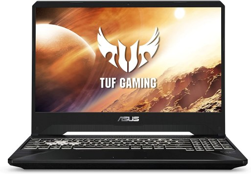 Best Gaming Laptop for less than $800