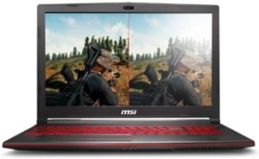 Gaming Laptop under $800