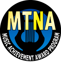 Logo_MTNAMusicAchievemtProg