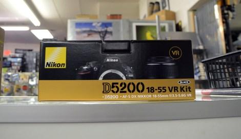 d5200-box