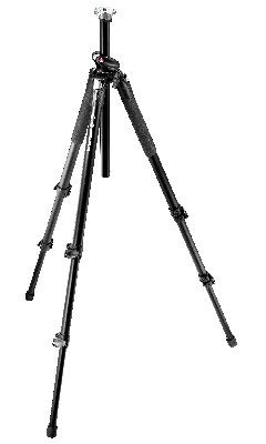 Manfrotto XPro B