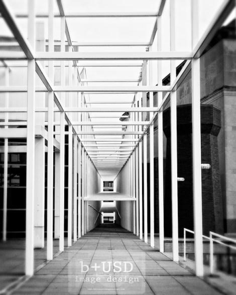 Wexner Center 2