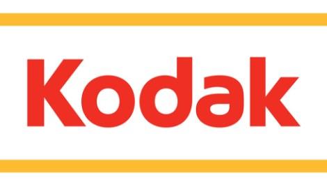 kodak-logo