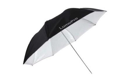lumopro umbrella