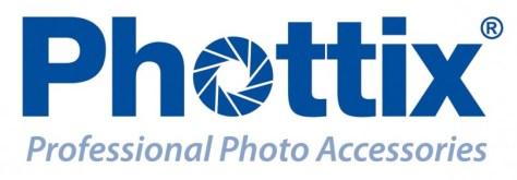 Phottix-Logo-808x282