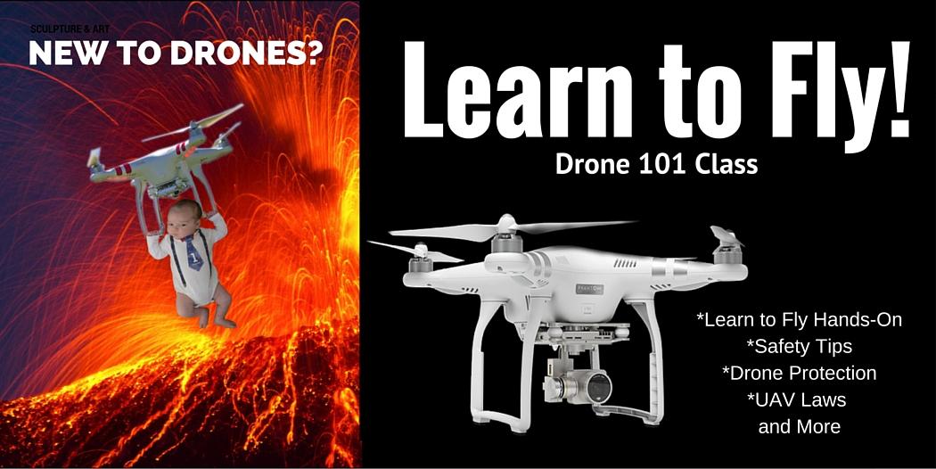 Drone Class.jpg