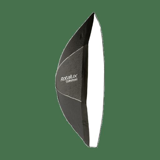 Rotalux Softbox Octa 135cm.