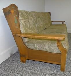 w16-mas-mont-4-seat-sofa-org-uphol-02