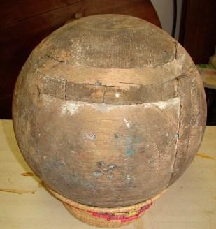 W15 JK CIRCUS BALL 017