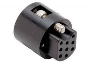 Airside Connector